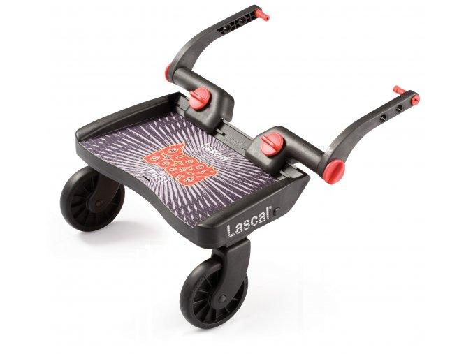 lascal buggyboard 5 04 1 1