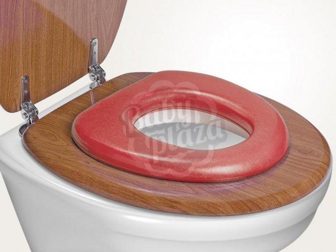 WC sedátko Reer SOFT 2020