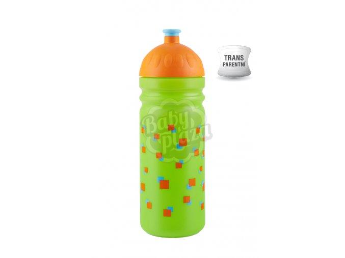 Zdravá lahev® 0,7 l 2018