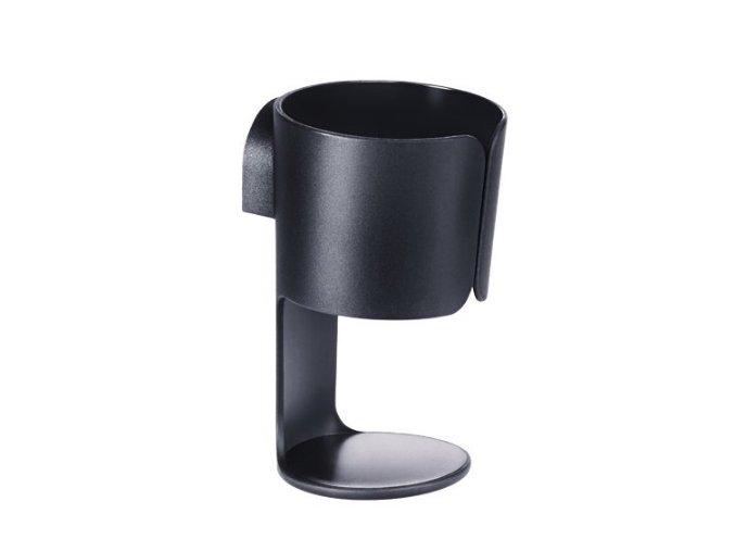 Držák nápojů Cybex ke kočárku Priam/Mios/Balios S 2021