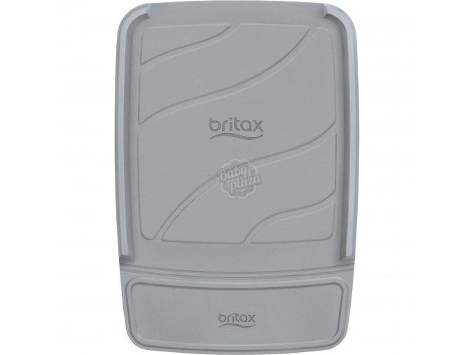Ochrana sedadla Britax/Römer 2020