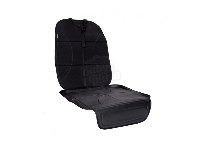 fe0349 zopa polstrovan ochrana sedadla pod autoseda ku
