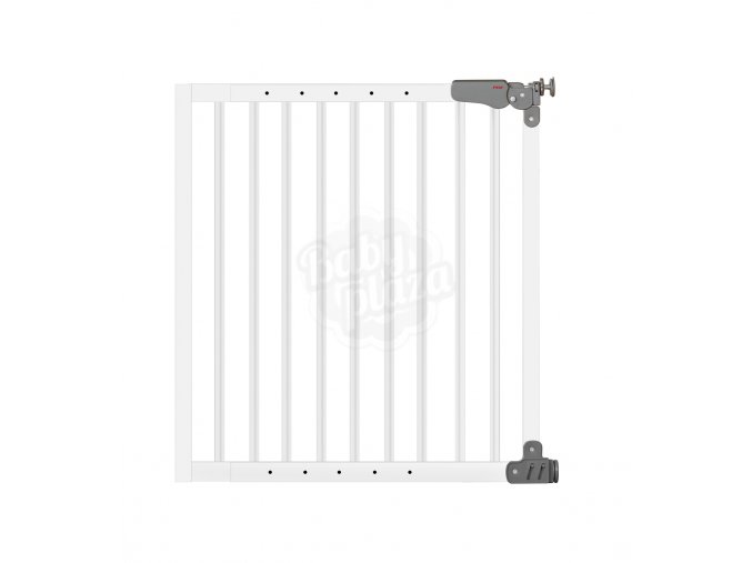 Reer Zábrana T Active-Lock 2020 - kovová
