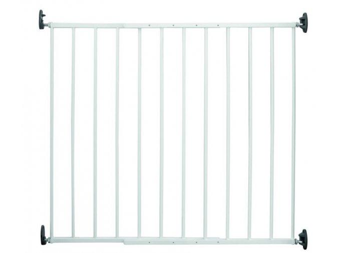 Reer Zábrana Basic simple-Lock 2021 - kovová