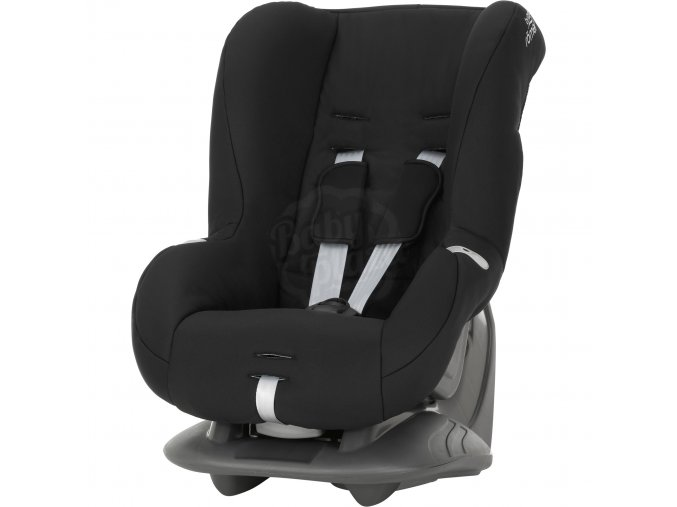 autoseda ka britax r mer eclipse 2019. Black Bedroom Furniture Sets. Home Design Ideas
