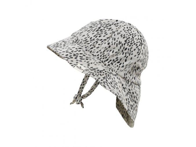 1034602 Sunhat Dots of Fauna 1 1000px