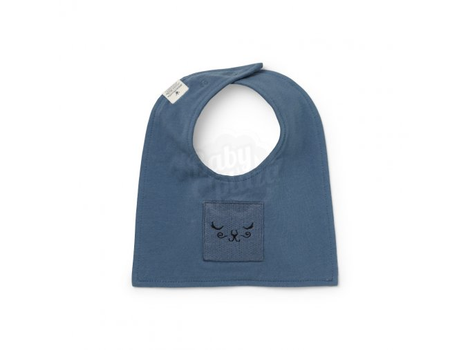 103453 DryBib tender blue 1000px