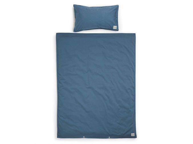 1038302 Crib Bedding Set Tender Blue 1000px