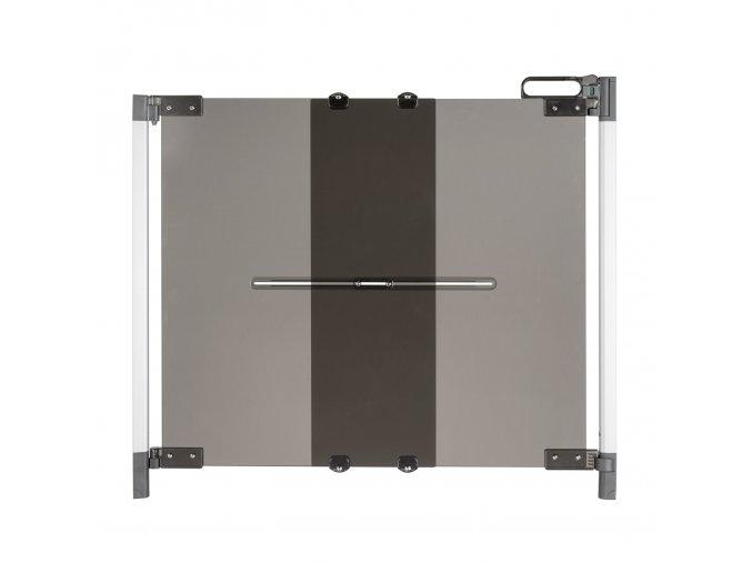 Reer Zábrana ClearVision na dveře a schody plexi 2020