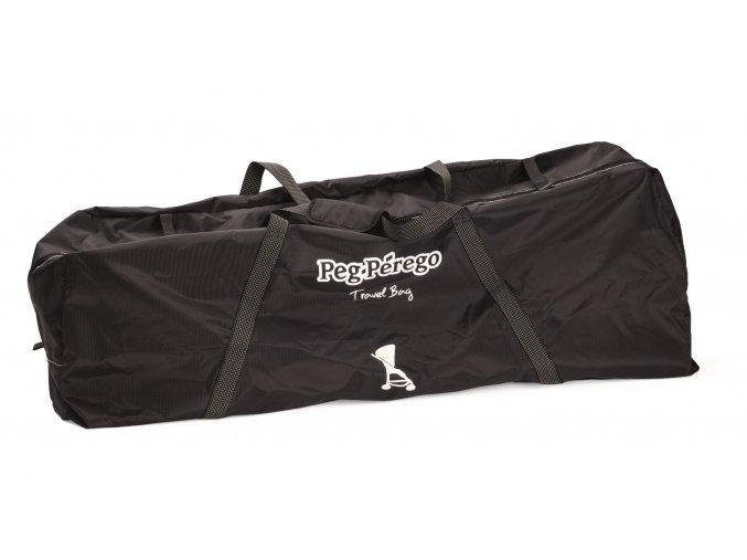 Transportní taška Peg-Pérego pro Golfky 2021