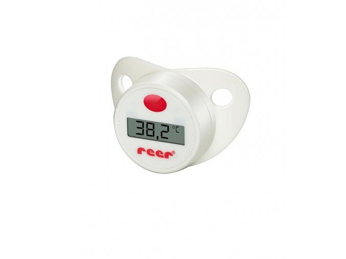 9633 Schnullerthermometer Produkt 2 72dpi n