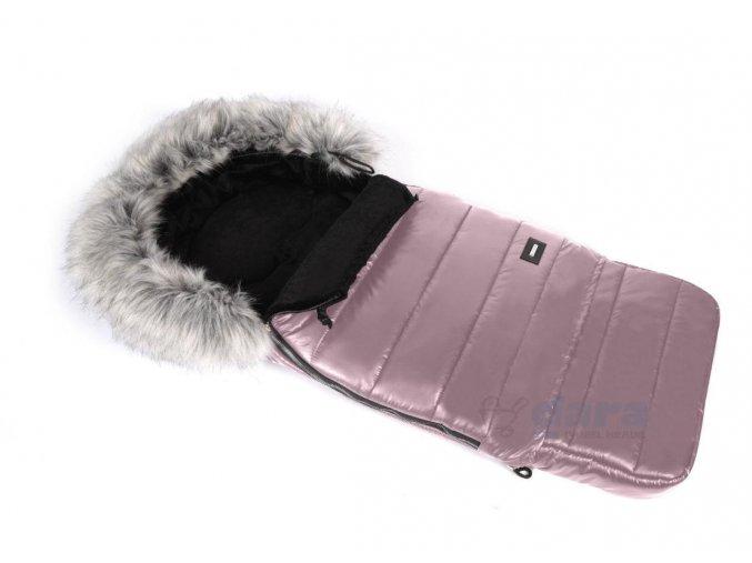 101 kol pink 1108x800