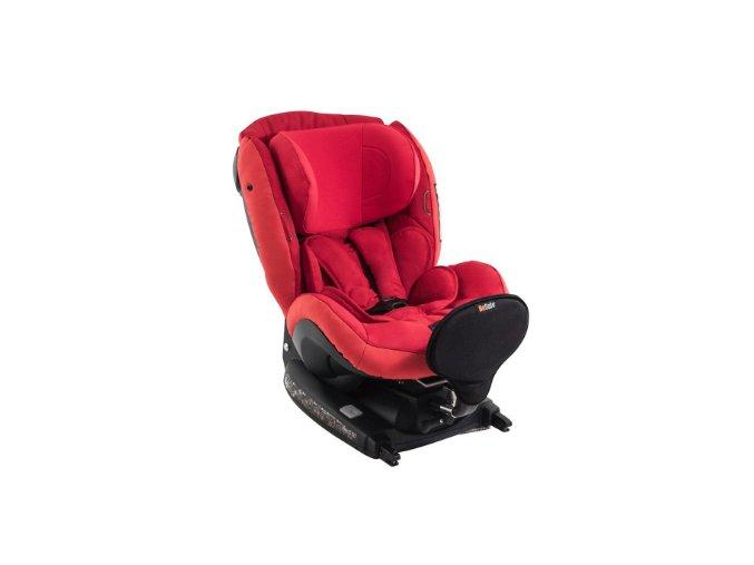 Autosedačka Besafe iZi Kid X1 i-size 2019
