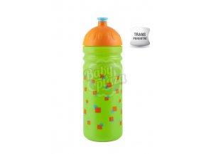 Zdravá lahev® 0,7 l 2016