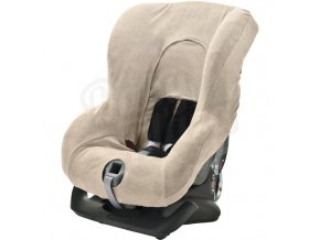first class plus summercover 02 beige br 2014 72dpi rt 2000x2000.jpg