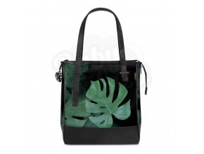 cybex birds of paradise products bag fullsize fullsize