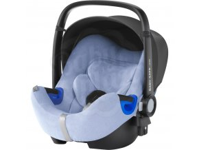 baby safe i size summercover 02 blue ro 2016 72dpi 2000x2000