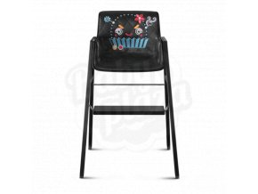 CYB 17 prod y000 funi EU SPPI Highchair 1080 re Derivate web large