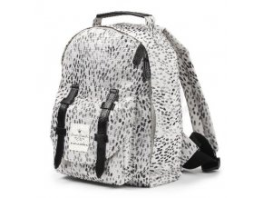 Batůžek BackPack MINI™ ELODIE DETAILS 2018 – Dots of Fauna