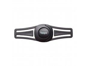 Zámek bezpečnostních pásů pro autosedačky Zopa 2020