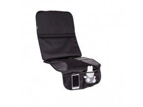 fe0333 zopa ochrana sedadla pod autoseda ku1