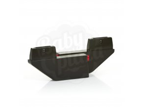 91306 00 second carrycot adapter