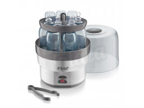 Reer Sterilizátor VapoMax 2021