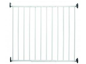 Reer Zábrana Basic simple-Lock 2020 - kovová