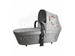 vyr 1189cybex priam carry cot koi 1