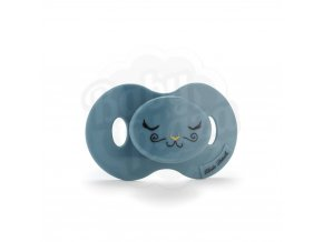 103050 Pacifier Tender Blue 1000px