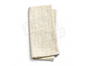 103215 Bamboo Muslin Blanket Gold Shimmer 1000px