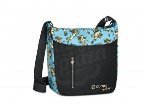 CYB 18 y015 EU JSBL ChangingBag 0001 DERV HQ