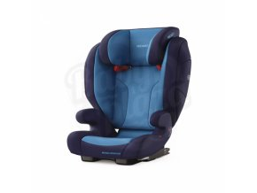 1 3692 Nova EVO Seatfix XenonBlue