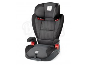 Viaggio2 3 Surefix Black13