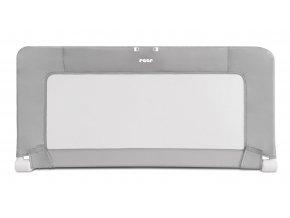 Reer Zábrana na postel 100cm 2021 - grey/white