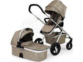 IVVI safari pushchair cc hero Medium