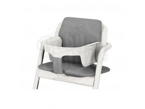 CYB 18 deta MAGR Highchair ComfortInlay 0925 DERV HQ
