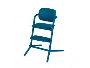 CYB 18 EU y045 TWBL Highchair Kid 0490 DERV HQ