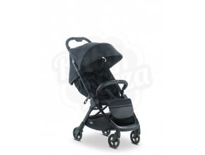 moon sl buggy 2019 nylon black