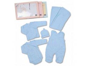 5 ti dilna souprava do porodnice sofija (1)