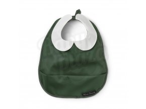 1034301 babybib valleygreen 1000px 1000x1000m