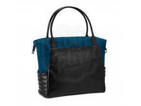 CYB 20 y045 EU MUBL ChangingBag Priam