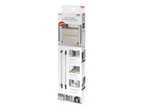 46051 easyfix designline 3d box 72dpi