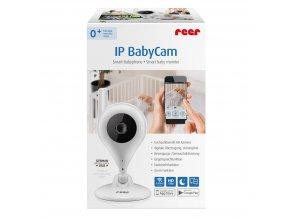 80300 ip cam babyphone 2d box 72dpi