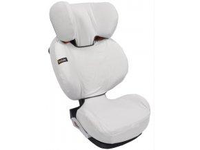 Letní potah BeSafe Protector Cover pro autosedačku iZi Up X3/X3 Fix 2021
