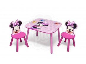 delta kva ten tt89429mn minnie table n chair set left (1)