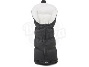 Fusak JOIE Therma Winter Footmuff 2020