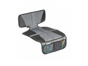 Ochrana sedadla REER TravelKid Tidy 2020