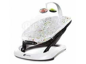 vyr 37029 4moms bounceroo plusch multicolor