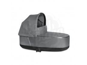 CYB 19 y045 EU MAGR PLUS Priam LuxCarryCot print small